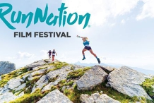 RunNation Film Festival 2020/21 - Perth (Leederville)