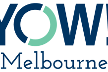 YOW! Developer Conference 2020 - Melbourne
