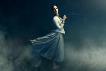 The Australian Ballet presents Anna Karenina