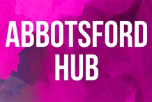 Fresh Networking Abbotsford Hub - Online Guest Registration
