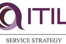 ITIL® – Service Strategy (SS) 2 DaysVirtual Live Training in Hobart