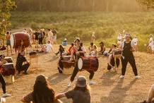 Yonder Festival 2020