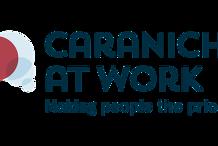 Drug Harm Prevention at Work - 17 July 2020