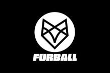FurBall 2020: Autumn Leaves On Hold