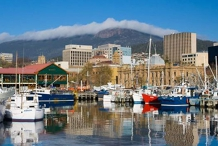 Hobart, TAS Basic Psych-K Workshop