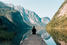Transform Your Life with Meditation Workshop - February 2020