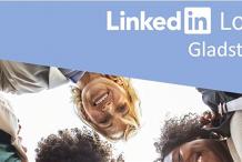 LinkedIn Local Gladstone