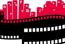 Joy House Film Festival