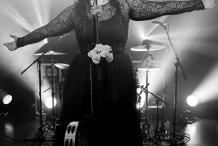 Bloom sings Stevie Nicks, Carole King and Linda Ronstadt Songbooks - Charles Hotel
