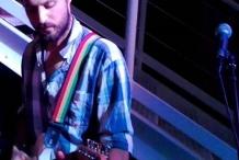 Live music at Roths Wine Bar
