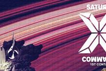 Saturn X Command: PSIRENS Single Launch