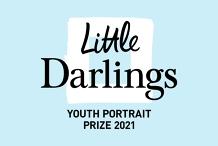 Little Darlings Youth Portrait Prize