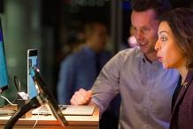 Build Your Digital Skills to Help Others @ Wynyard
