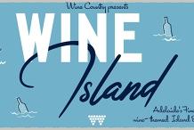 Refreshment Island