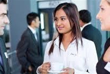 Business Networking - Gold Coast and Tweed
