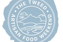 Tweed Artisan Food Weekend