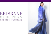 Brisbane European Fashion Festival 2020