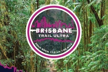 Brisbane Trail Ultra Festival 2020