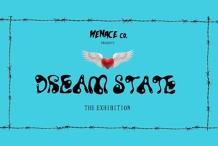 Dream State Exhibition