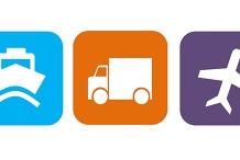 Understanding and Managing Transport, Logistics & Export Documents Workshop