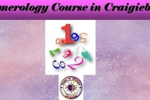 Become a professional Numerologist. Morning or Evening Class
