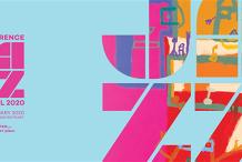 CM3 - Clarence Jazz Festival
