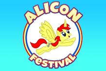 AliCon Festival
