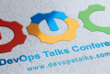 DevOps Talks Conference 2020, Melbourne