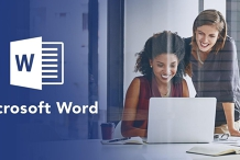 Microsoft Word Advanced - 1 Day Course - Melbourne