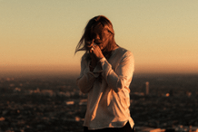 Conrad Sewell 'Big World' Tour