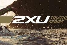 2XU Triathlon Series - Race 6 – St Kilda