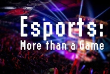 Esport Thursday night Free