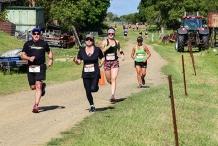 Summer Run 10k