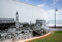 Historic Glenelg Walking Tour