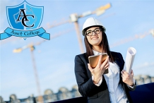 Advanced Diploma of Work Health and Safety (BSB60615)