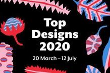 Top Designs 2020