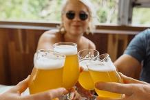 MooloolaBARS - Craft Beer walking tour