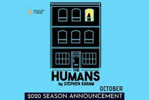 The Humans - Preview