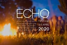 ECHO Festival - East Coast Harvest Odyssey