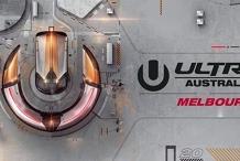 ULTRA Melbourne 2020 - Australian Festival Heads