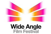 Wide Angle Film Festival and Collective Conversation