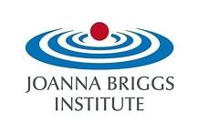 JBI Evidence Implementation Training Program - ADELAIDE-Mar/Aug