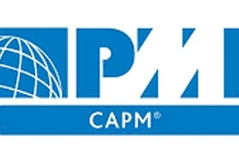 PMI-CAPM 3 Days Virtual Live Training in Hobart