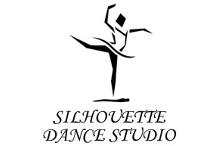 2020 SDS Junior/Elementary Concert - Dancing Through Life