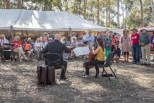 Four Winds Easter Festival