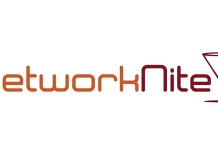 Business Professionals in Adelaide | NetworkNite Speed Networking