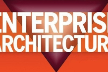 Getting Started With Enterprise Architecture 3 Days Virtual Live Training in Hobart