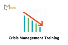 Crisis Management 1 Day Virtual Live Training in Melbourne