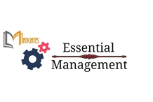 Essential Management Skills 1 Day Training in Melbourne