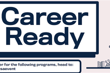 Career Ready - Resume Writing (Preston)